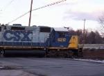 B738-29