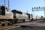 NS 6931