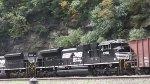 NS 1090