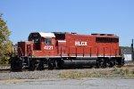 HLCX 4221