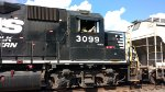 NS 3099
