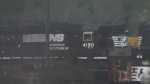 NS 4150