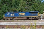 CSX 7310