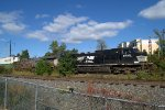 NS D9-44CW 9759 leads 20Q
