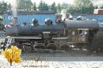 CN 2141