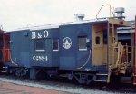 B&O C-2884