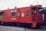 B&O 2943