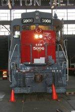 SSW 5006