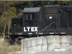 LTEX 6528 (ex-CLNA 6528 exx-NCYR 6528)