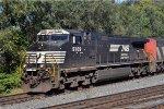 NS 9789 East