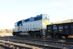 """CP """"Delaware & Hudson"""" 7304"""