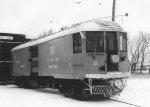 IATR 31