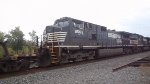 NS 9566
