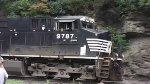 NS 9787