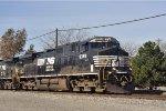 NS 9359 East