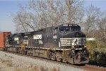 NS 9070 East