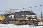 NS 9091 East