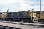 ATSF 8061