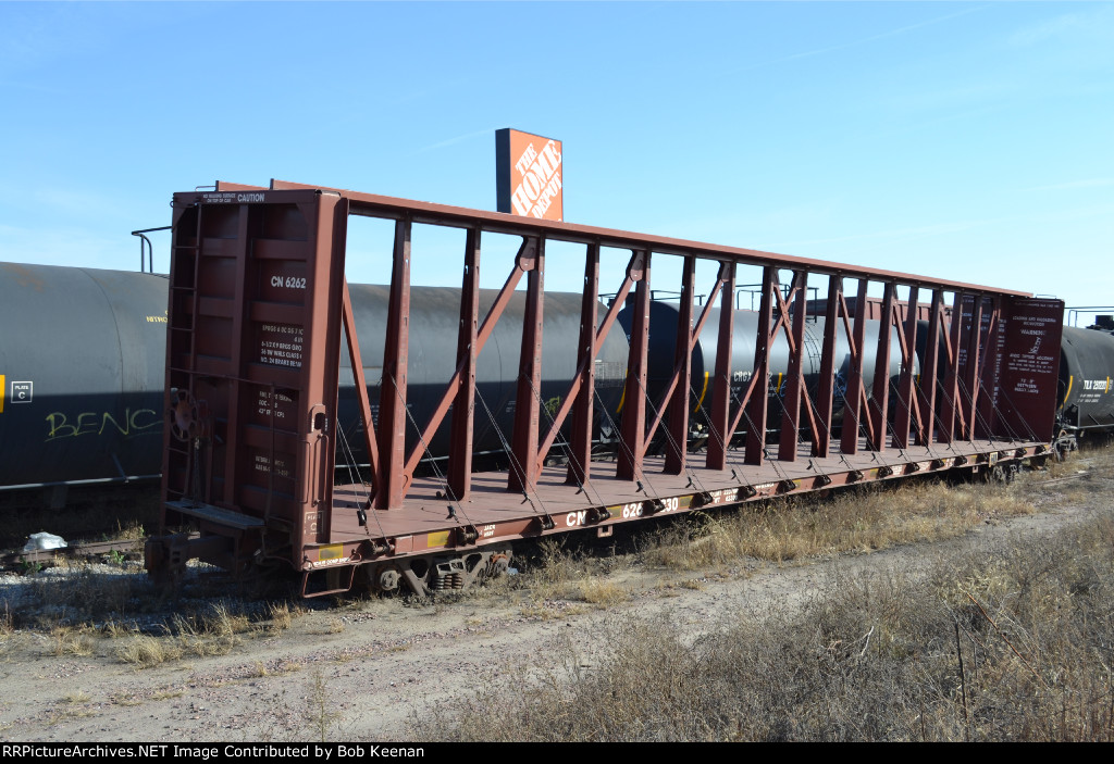 CN 626230
