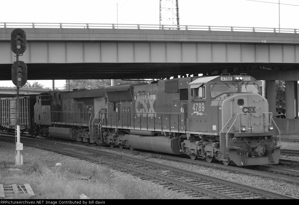Q439-01