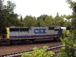 CSX 8579