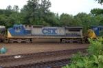 CSX 7910