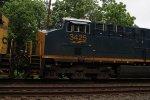 CSX 3425