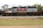 KCS 3219