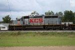 KCS 3165
