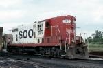 SOO 383