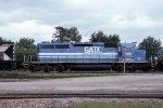 GATX 7371