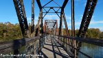 Broad River Trestle