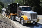 Mason County Logging Co. #7