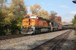 k 038 oil train 12 noon