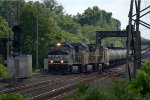 NS D9-44CW 9219 leads 64K
