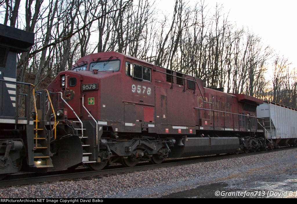 CP 9578