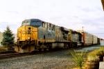 CSX 5311 on Q-417