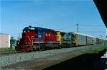 HLCX 6205 in Q-254
