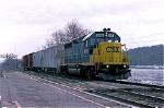 CSX 4408