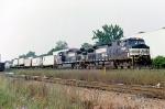 NS 9046 on Z-002