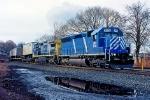 CEFX 3144 on Q-111