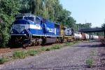 CR 4133 on SECA