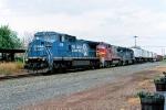 CR 6138 on Q-108
