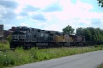 NS D9-44CW 9972 leads H68