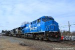 NS 8098 (Conrail Heritage)