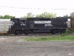 NS 5158