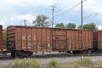 KCS 118460