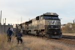 NS 6917