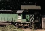 BN 8038 West