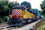 CEFX 2805 on Q-271